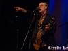 Dave Davies 4-22-17 Suffolk Theater CrypticRock (7)