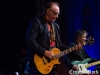 Dave Davies 4-22-17 Suffolk Theater CrypticRock (1)