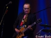 Dave Davies 4-22-17 Suffolk Theater CrypticRock (10)