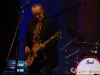 Dave Davies 4-22-17 Suffolk Theater CrypticRock (11)