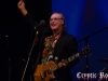 Dave Davies 4-22-17 Suffolk Theater CrypticRock (12)