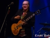 Dave Davies 4-22-17 Suffolk Theater CrypticRock (13)