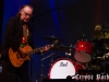 Dave Davies 4-22-17 Suffolk Theater CrypticRock (14)
