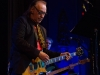 Dave Davies 4-22-17 Suffolk Theater CrypticRock (16)