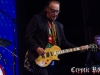 Dave Davies 4-22-17 Suffolk Theater CrypticRock (18)