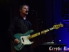 Dave Davies 4-22-17 Suffolk Theater CrypticRock (3)