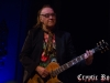 Dave Davies 4-22-17 Suffolk Theater CrypticRock (6)