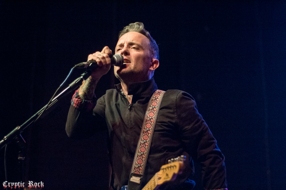 Dave Hause-5