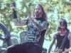 DevilDriver_Blackfest2017 (28 of 32)
