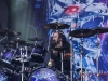 open air 2017 dragonforce_0723