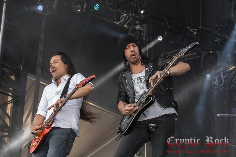 open air 2017 dragonforce_0146