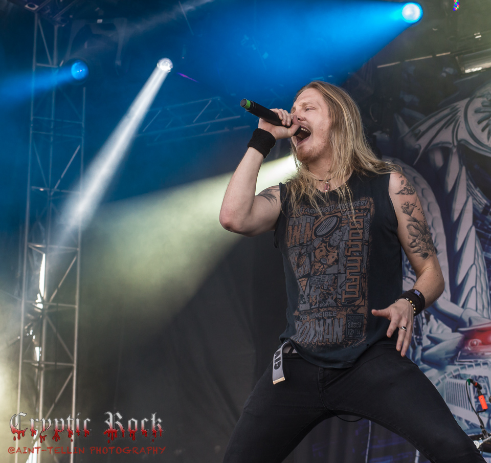 open air 2017 dragonforce_0157