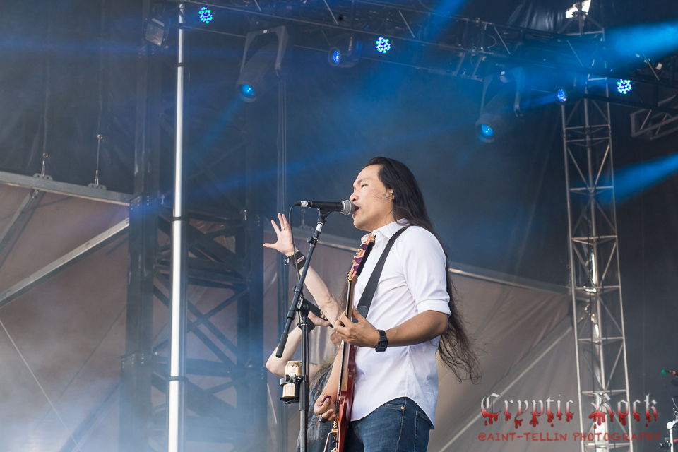 open air 2017 dragonforce_0160
