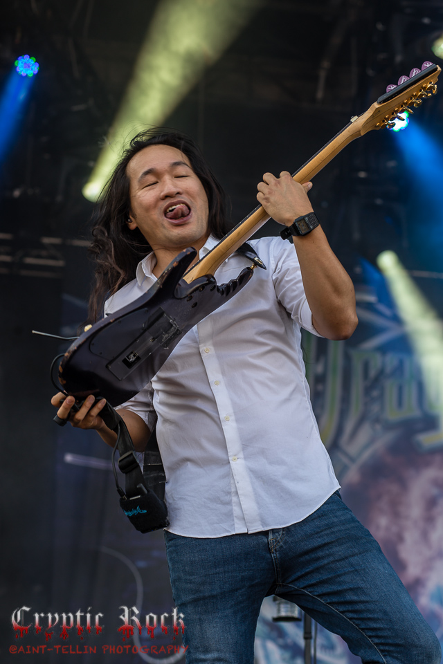 open air 2017 dragonforce_0203