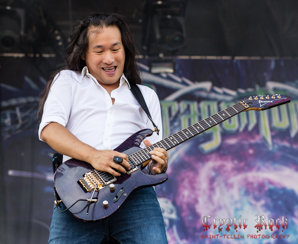 open air 2017 dragonforce_0209