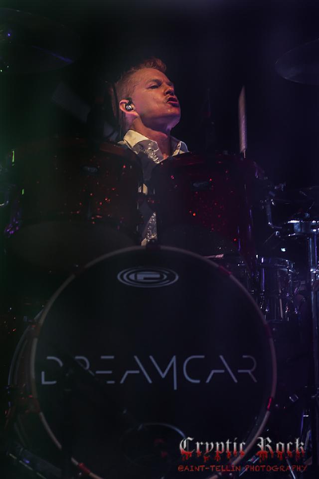 dream car_0018