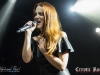 Epica_PlaystationTheater_092917_StephPearl_02