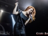 Epica_PlaystationTheater_092917_StephPearl_23