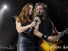 Epica_PlaystationTheater_092917_StephPearl_26