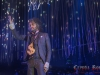 the-flaming-lips_0038