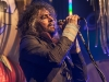 the-flaming-lips_0090