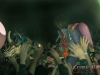 the-flaming-lips_0127