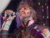 the-flaming-lips_0156