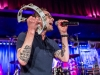 gin-blossoms_0005