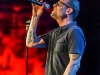 gin-blossoms_0012