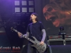 open air 2017 godsmack_0893
