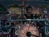 open air 2017 godsmack_1221