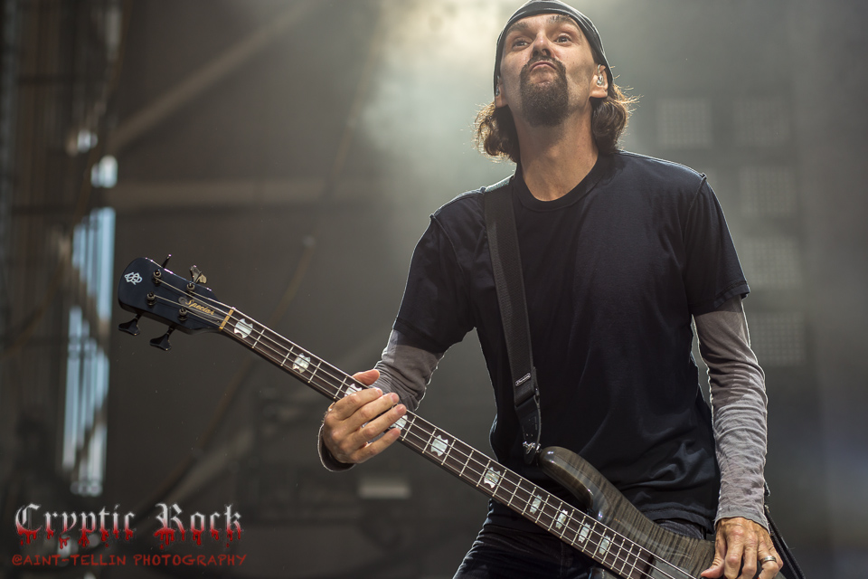 open air 2017 godsmack_0892