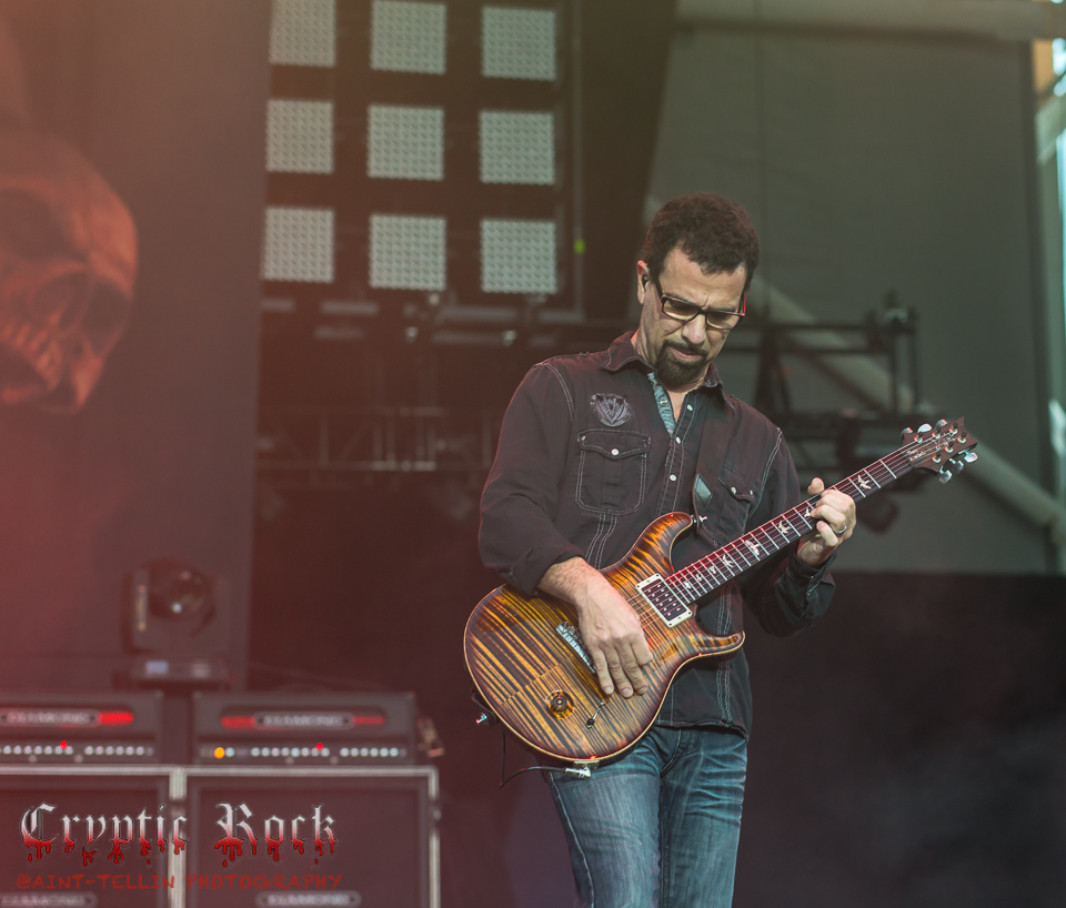 open air 2017 godsmack_0896
