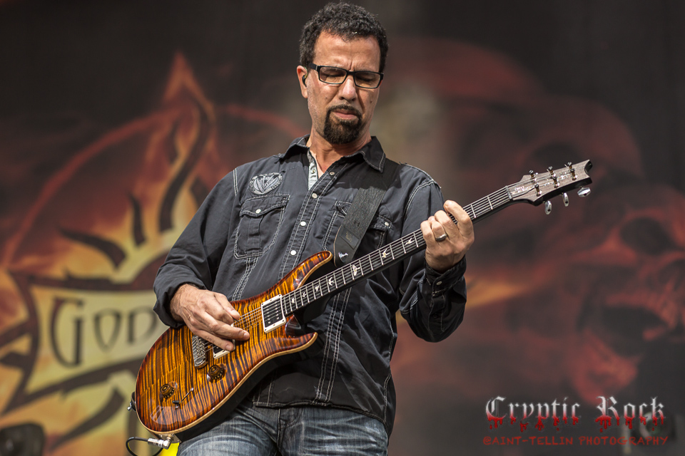 open air 2017 godsmack_0904