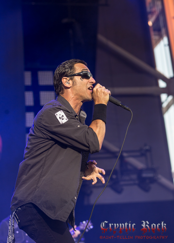 open air 2017 godsmack_0915