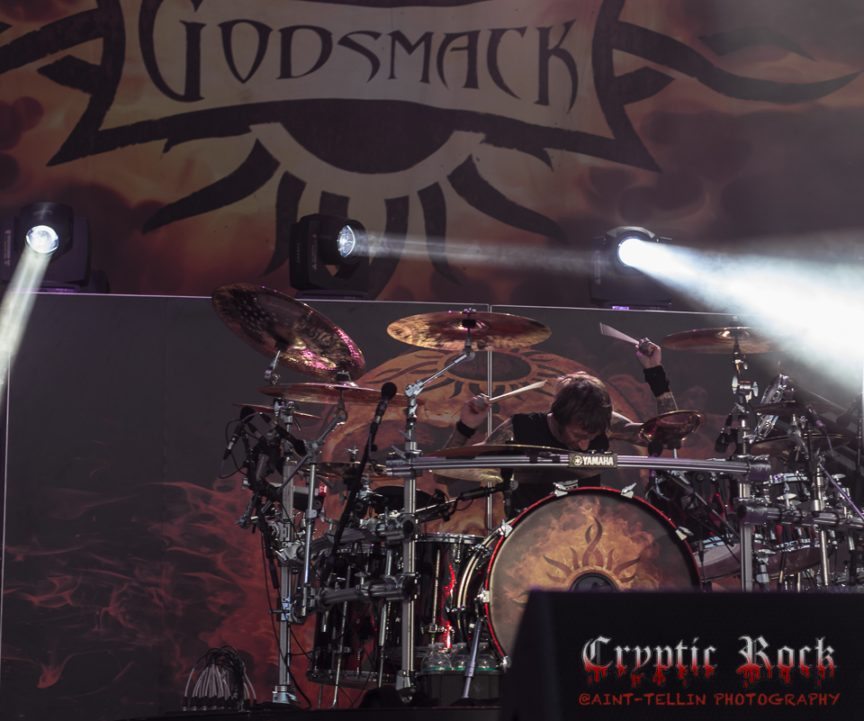 open air 2017 godsmack_0921