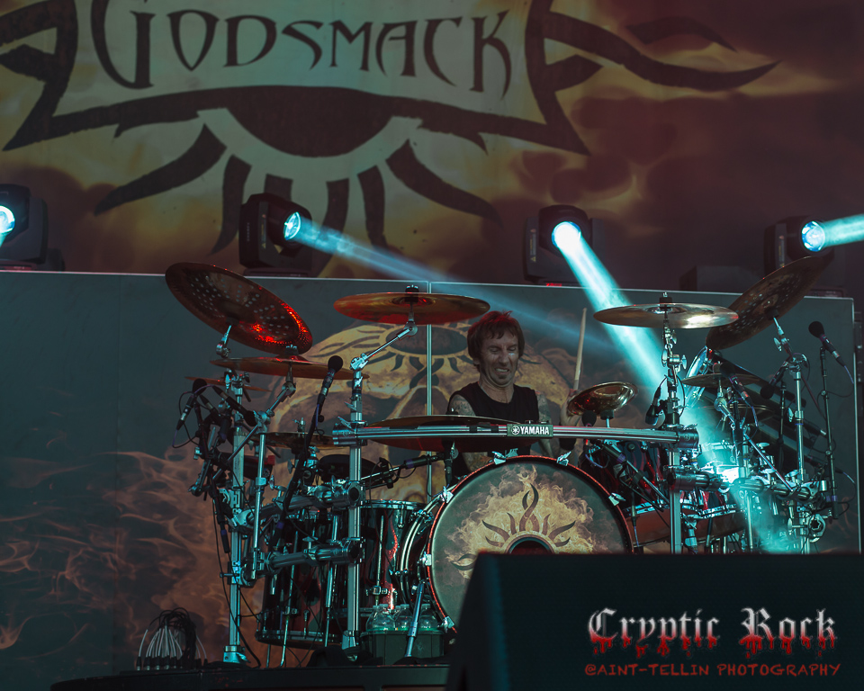 open air 2017 godsmack_0923
