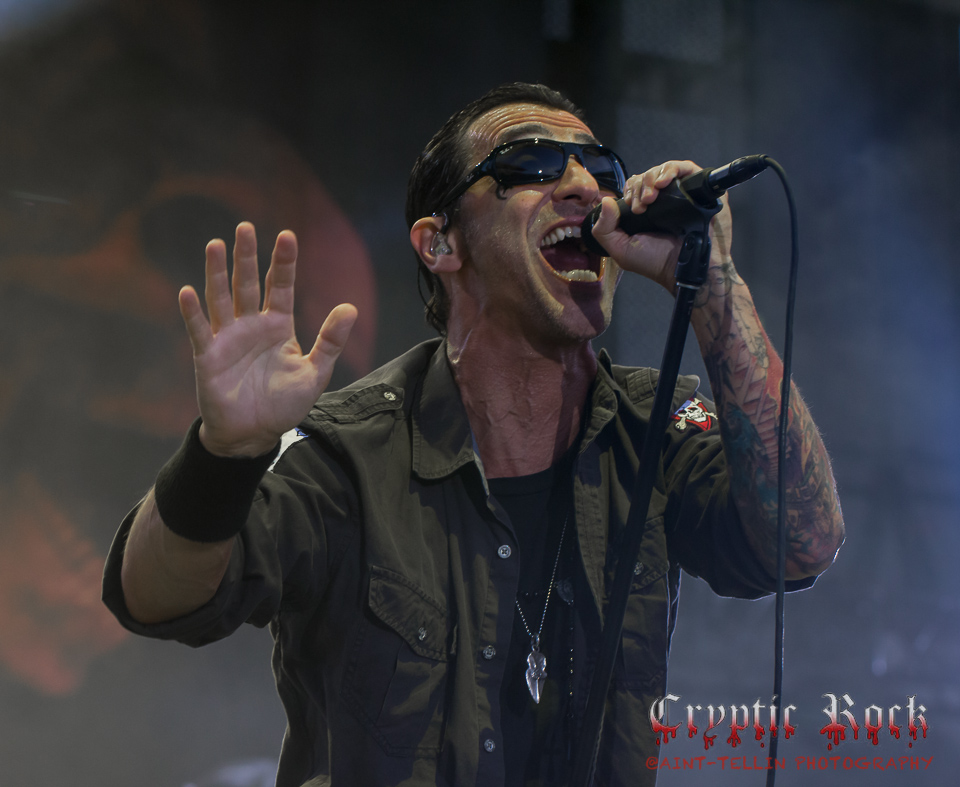 open air 2017 godsmack_1227