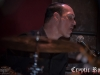 Greg-Graffin-Web-Format-10
