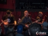 Greg-Graffin-Web-Format-11