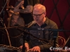 Greg-Graffin-Web-Format-17