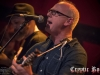 Greg-Graffin-Web-Format-2