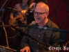 Greg-Graffin-Web-Format-21