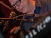 Greg-Graffin-Web-Format-30