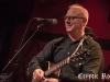 Greg-Graffin-Web-Format-34