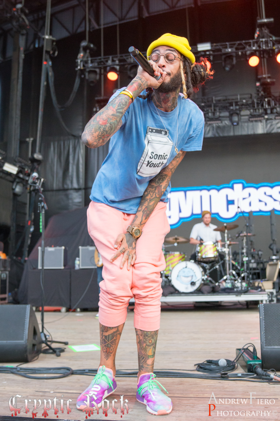 Gym Class Heroes 8-25-18 (1)