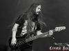 He Is Legend The Space 6-24-17 CrypticRock (5)