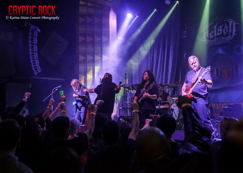 Helsott live (1)