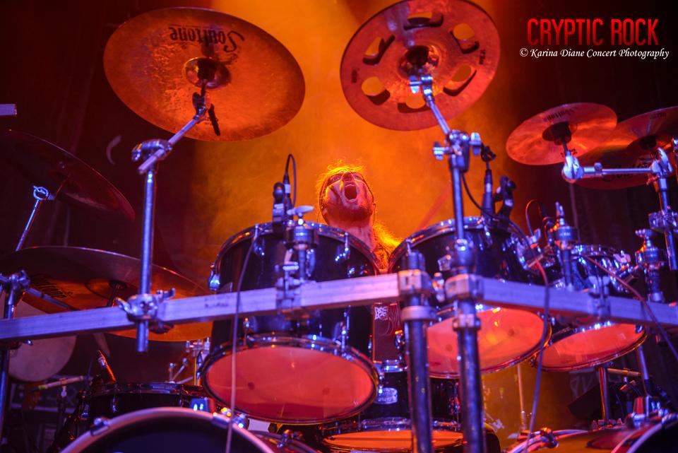 Helsott live (11)