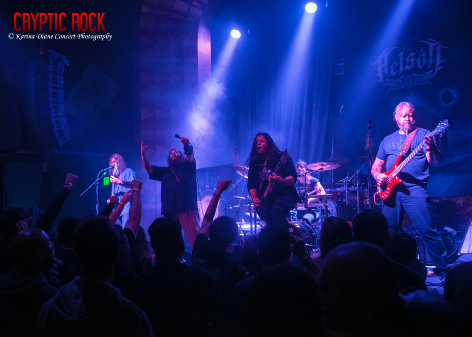 Helsott live (13)